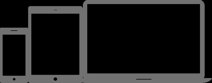 logomakr_58capf