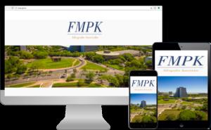 FPK Advocacia | Desde 2017